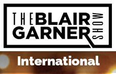 Blair Garner International