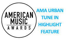 AMA URBAN TUNE IN HIGHLIGHTS FEATURE