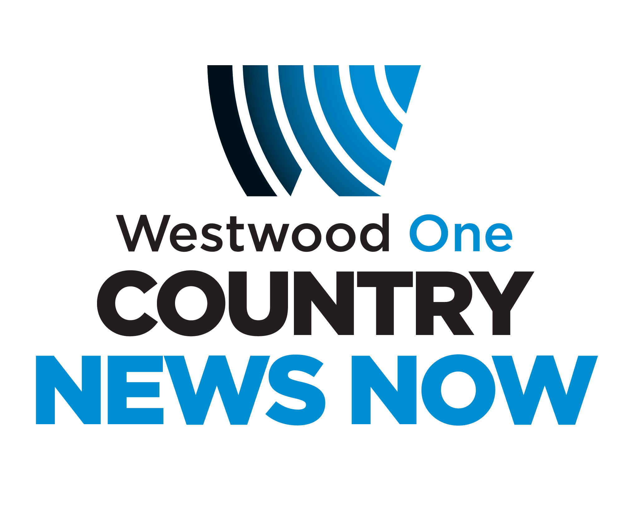 Westwood One Country News Now